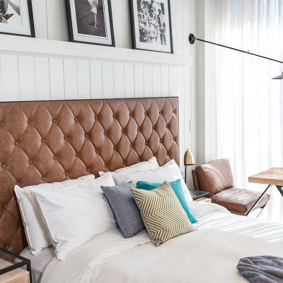 blog-2-hotel-3-400x400